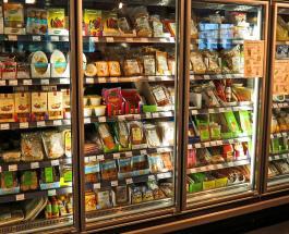 6 продуктов которые лучше не покупать в супермаркете чтобы не навредить здоровью