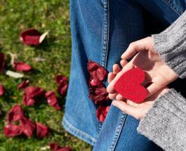 Первая помощь при сердечном приступе: действия которые могут спасти жизнь