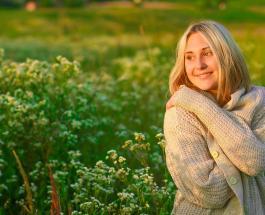 5 неочевидных признаков свидетельствующих об ослаблении иммунной системы