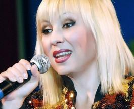 Муж Валентины Легкоступовой не виноват в смерти певицы: вердикт врачей просочился в СМИ