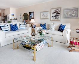 Как бороться с пылевыми клещами в домашних условиях: 17 полезных советов