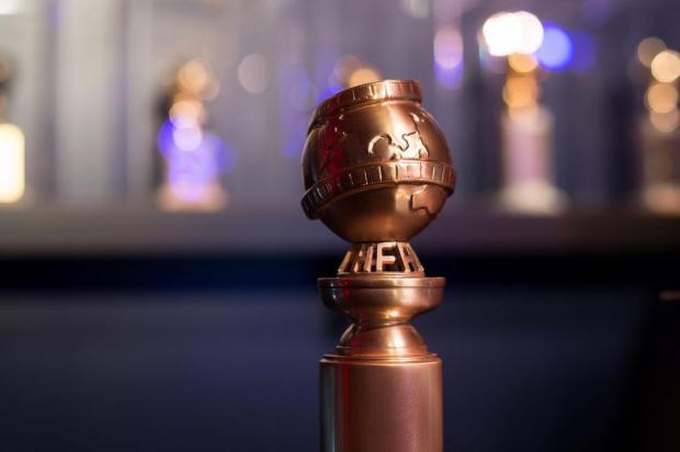 награда Золотой глобус