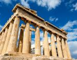 Греция открывает границы для туристов выполнивших обязательные условия безопасности