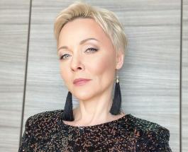 Мама Дарьи Поверенновой – именинница: актриса посвятила трогательный пост родному человеку