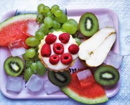 5 причин не выбрасывать перезрелые фрукты: как их можно использовать в кулинарии