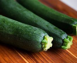Как вырастить кабачки и чем известный овощ полезен для здоровья