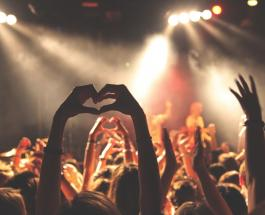 """""""Евровидение-2021"""" в Роттердаме смогут лично посетить ограниченное количество зрителей"""