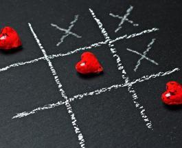 Непостоянство по гороскопу: 4 знака Зодиака склонных к вечным поискам идеального партнера