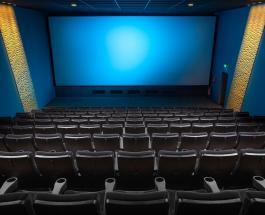 """Что посмотреть на выходных: 10 фильмов номинированных на """"Оскар"""" в 2021 году"""