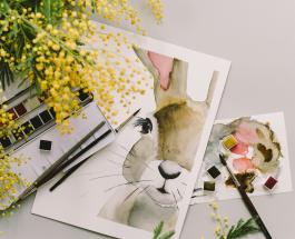 Гороскоп на неделю 5-11 апреля: Козерогов ждут встречи с интересными людьми