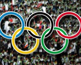 КНДР отказалась принимать участие в Олимпиаде 2021 которая пройдет в Японии