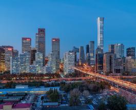 В каком городе мира живет больше всего миллиардеров: данные Forbes