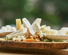 Сырный пирог из лаваша в духовке: простой рецепт аппетитной закуски