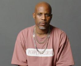 DMX жив: менеджер опроверг слухи о смерти известного рэпера