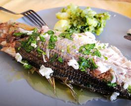 Что можно есть при средиземноморской диете: 13 продуктов облегчающих процесс похудения