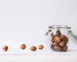 Польза грецких орехов для здоровья: 10 причин употреблять их как можно чаще