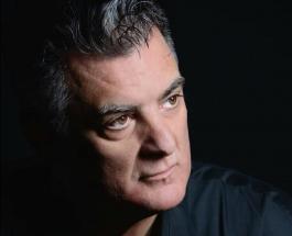 "Ушел из жизни Джозеф Сираво: звезда сериала ""Клан Сопрано"" умер в 64 года"