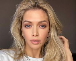 Дочери Веры Брежевой - красавицы: новое семейное фото певицы