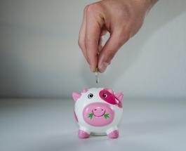 Советы по управлению личными финансами от жителей Японии