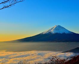 """Япония сбросит в океан более миллиона тонн загрязненной воды с АЭС """"Фукусима"""""""
