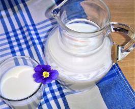 Можно ли замораживать молоко и как правильно это делать