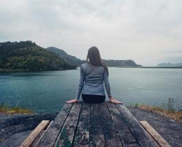 9 симптомов эмоционального выгорания которые нельзя игнорировать