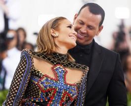 Дженнифер Лопес и Алекс Родригес больше не вместе: звезды подтвердили расставание