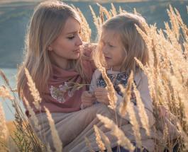 Женские знаки Зодиака которые становятся идеальными мамами для своих детей
