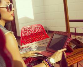 Как выбрать солнцезащитные очки: 5 факторов на которые важно обращать внимание