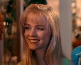 """Келли Тейлор из """"Беверли-Хиллз 90210"""" 30 лет спустя: как сейчас выглядит актриса Дженни Гарт"""