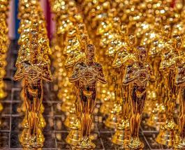 """Что посмотреть на выходных: топ-5 фильмов номинированных на """"Оскар"""" в 2021 году"""