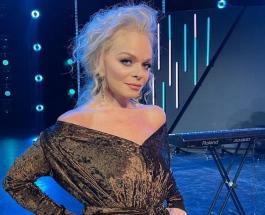 Секрет похудения Ларисы Долиной: как певице удалось сбросить 21 килограмм