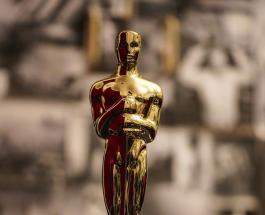 """Семь женщин-режиссеров номинированных на """"Оскар"""" за всю историю вручения премии"""