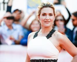 Дочь Кейт Уинслет начала карьеру актрисы скрывая родство со знаменитой мамой