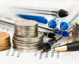 Великобритания рассматривает возможность запуска официальной цифровой валюты Britcoin