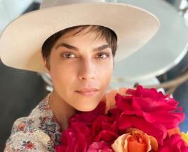 Сельма Блэр украсила обложку журнала: яркие фото неизлечимо больной актрисы