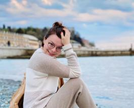 Татьяна Брухунова отдыхает в Сочи с подругой: жена Петросяна удивила фанатов новым видео