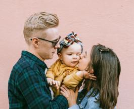 Семейный гороскоп: под какими знаками Зодиака рождаются лучшие мамы и папы