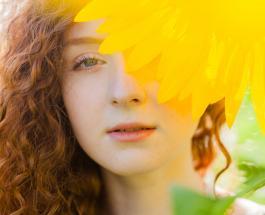 3 способа справиться с секущимися кончиками волос: простые рецепты масок