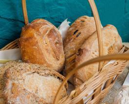 Как заморозить хлеб и сколько времени продукт можно хранить в морозильной камере