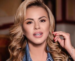 Анна Семенович поделилась воспоминаниями о неудаче на Чемпионате мира по фигурному катанию