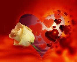 Любовный гороскоп на неделю 26 апреля — 2 мая: как повлияет на жизнь знаков Зодиака полнолуние