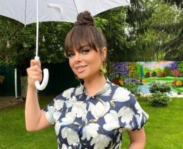 Наташа Королева с яркими косами: новый образ певицы вызвал неоднозначную реакцию в сети