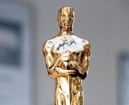 Оскар 2021: лауреаты престижной кинопремии и важные моменты церемонии