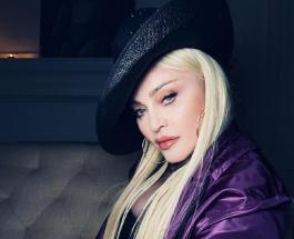 Мадонна купила со скидкой особняк The Weeknd: фото нового дома певицы