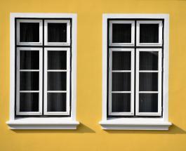 Советы по уборке: топ-5 простых уловок помогут быстро и качественно помыть окна