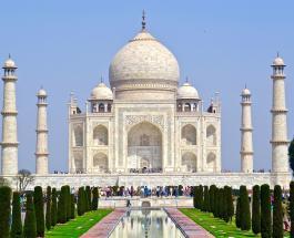 Новый антирекорд по количеству зараженных Covid-19 за сутки снова установила Индия