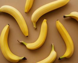 Безопасный перекус перед сном: какой фрукт не навредит организму и фигуре
