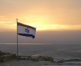 Десятки человек погибли в давке на религиозном празднике в Израиле