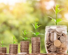 4 знака Зодиака будут удачливы в финансовых делах в мае 2021 года